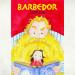 Barbedor thumbnail