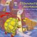 Etonnants animaux thumbnail