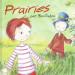 Prairies thumbnail