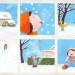 Jour de neige thumbnail