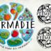 Logo Permadie thumbnail