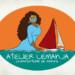 Logo Lemanja thumbnail