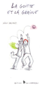 Cecile Dalnoky - Album