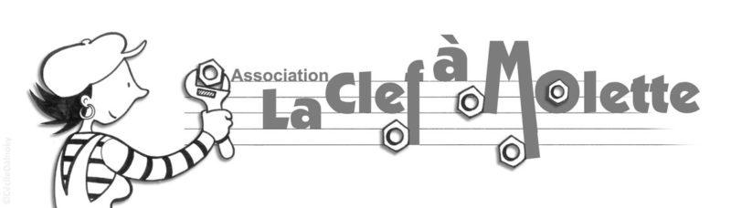Cecile Dalnoky Logo